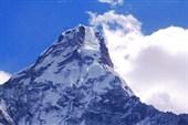 Непал,Гималаи IMG_8713