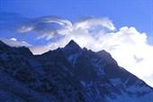 Непал, Гималаи IMG_8722