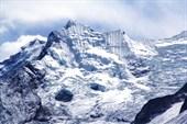 Непал, Гималаи IMG_8770