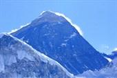 Эверест IMG_8887