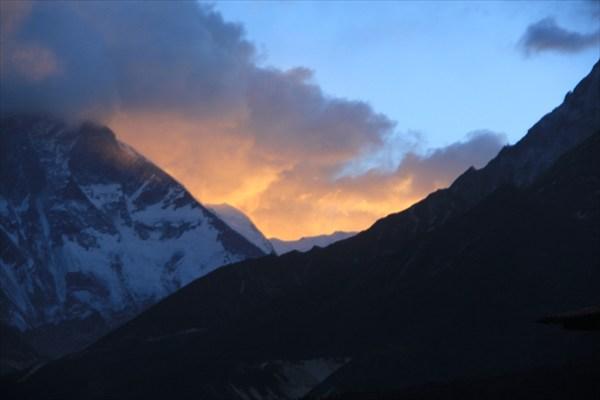 Непал,Гималаи IMG_8684