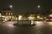 Площадь Hof