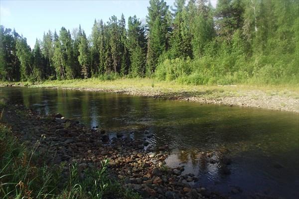 Река Печора_01
