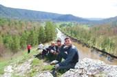 Антониева гора