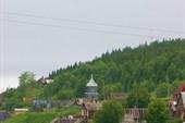 Историческая поморская деревня Умба