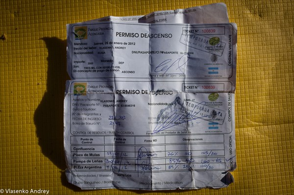 Argentina-Dron-169