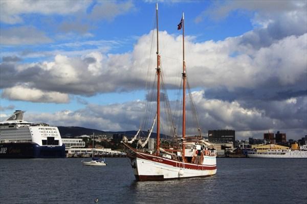 НорвегияIMG_4802