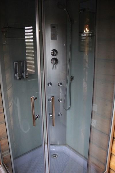 144-Ванная