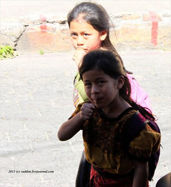 0107IMG_3599-child72