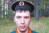 Толя Домрачев