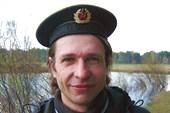 Андрей Агеев