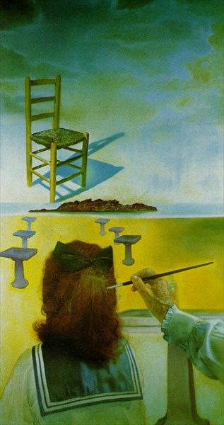 038-Стул-правый-1975