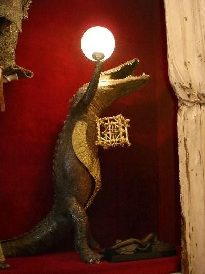 043-Фигейрос-крокодил