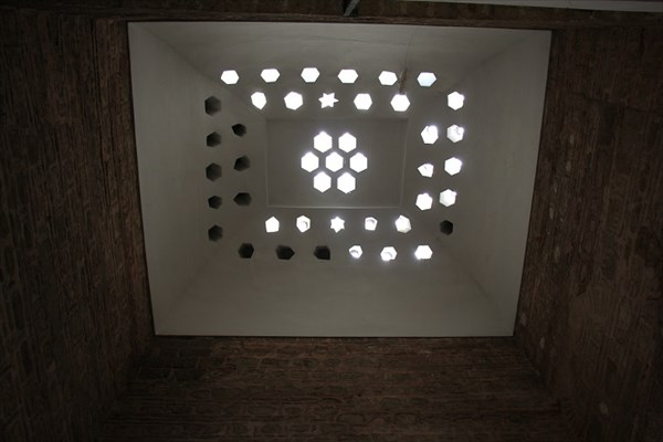 044-Потолок