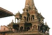 Катманду,храм