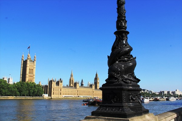 Лондон-13 0276