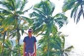 Собственно пальмы