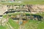 Водопад Тобот - 2