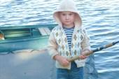 Рыбак :)