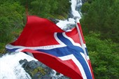 НорвегияDSC06300