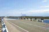 04 мост через Териберку