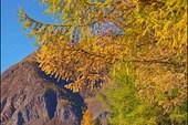 Побережье Чуи близ Чибита