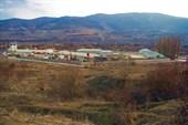 Строительный городок СУ-155