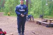 Газпром-сити
