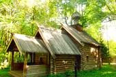 Щёлковский хутор