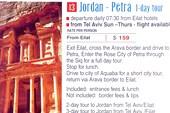 014-Jordan-Petra