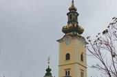 Церковь Святой Девы Марии