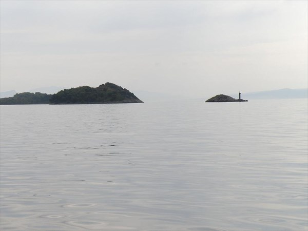 005-Острова-2