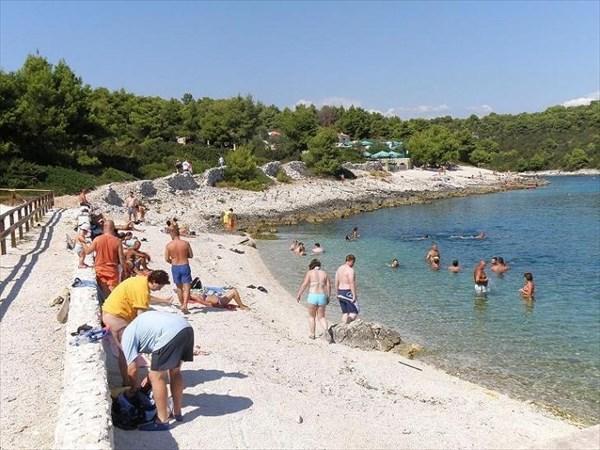 030-Чиово-пляж