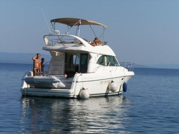 032-Чиово-яхта