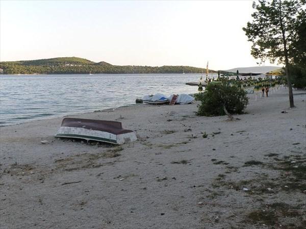 037-Лодки