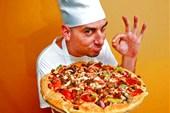 Пиццафест2