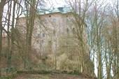 Замок Гоуска