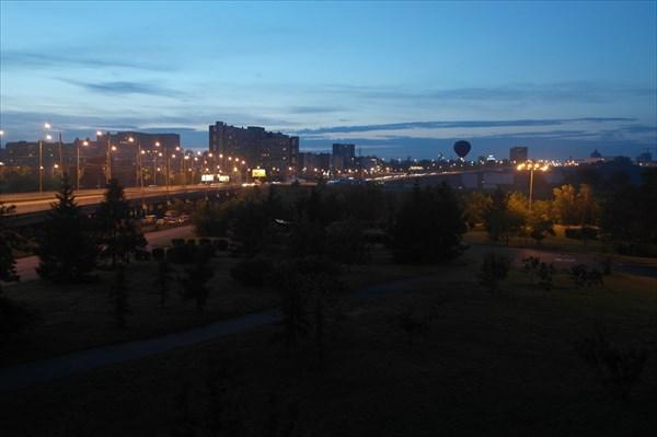 SAM_1159