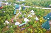 Горнокнязевский природно-этнографический комплекс