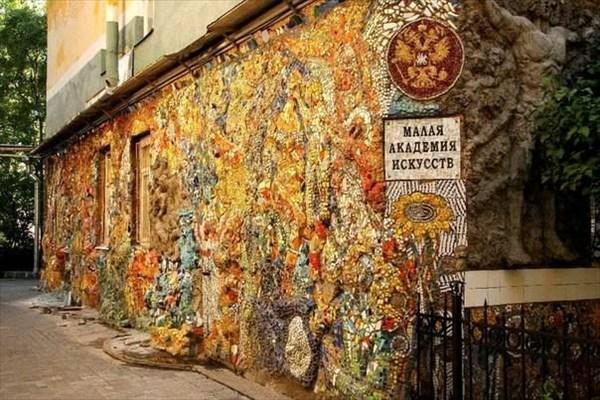 Mozaika1