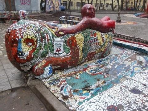Mozaika4