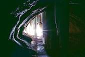 Из серии: `Пещерное`