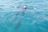 Черное море - лучшее море!
