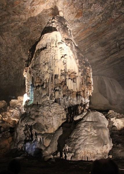 027-Пещеры