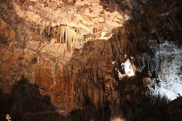 028-Пещеры