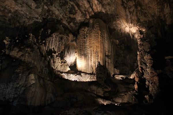 036-Пещеры