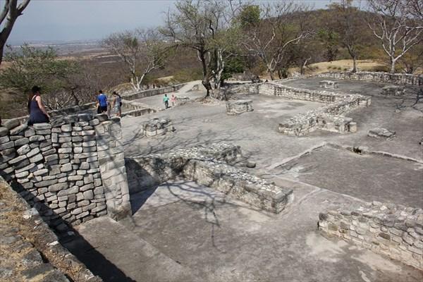 084-Акрополис