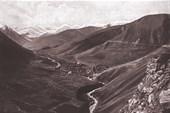 Военно-Осетинская дорога