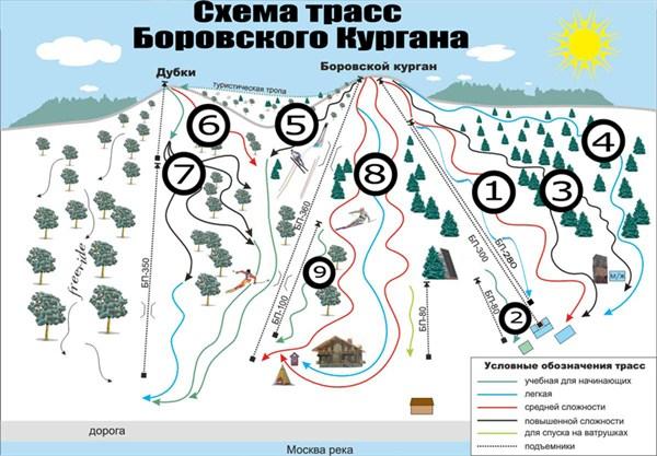 Shema-trass-borkurgan_800