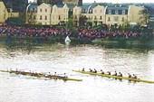 Оксфорд-кембридж